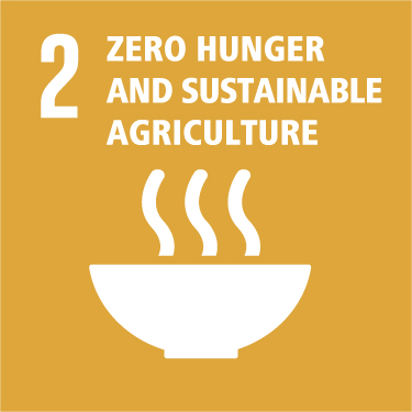 Zero Hunger and Sustainable Agriculture