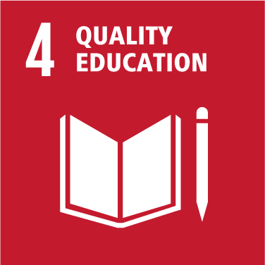 Quality Education